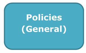 Policies - General Thumb