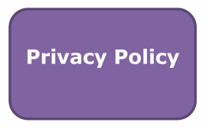 Privacy Policy Thumb